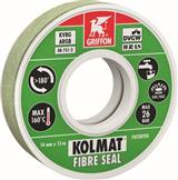 Afdichtingstape Fibre Seal